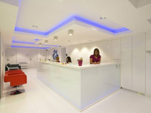 LaserVision | Ophthalmological Clinic