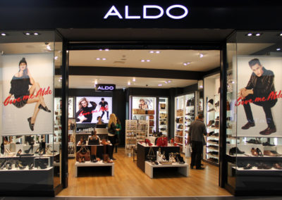 ALDO | Kings Avenue Mall