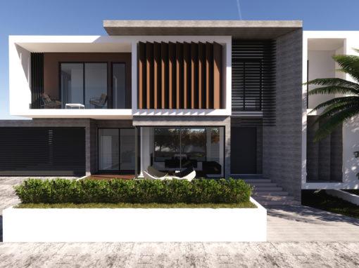 Pegeia House 0119